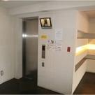 CITY SPIRE 名駅南(KWレジデンス名駅南) 建物画像2