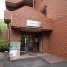 S-FORT上小田井【エスフォート上小田井】 建物画像2