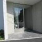 CORNES HOUSE NAGOYA 建物画像2