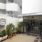 カーサ目黒 建物画像2