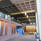 シティタワー目黒 建物画像2