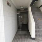 花房山ヒルズ 建物画像2