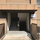 プラムアーク白金台 建物画像2
