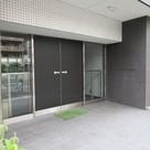 ザ・パークハビオ目黒 建物画像2