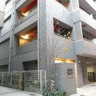 COZY COURT 三軒茶屋 TOKYO(コージーコート三軒茶屋) 建物画像2