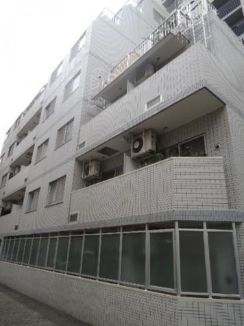 プレール浜松町 建物画像2