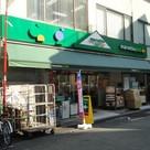 マルエツプチ東日本橋三丁目店