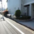 SUNNY COURT(サニーコート) 建物画像2