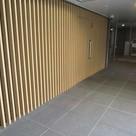 シティハウス中目黒ステーションコート 建物画像2