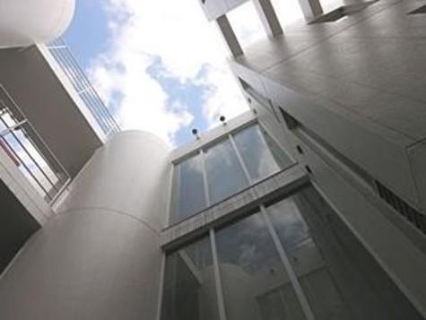 アスコット幡ヶ谷 建物画像2