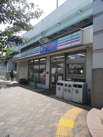 コミュニティ・ストアぬ利彦東雲店