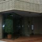 テラス外苑 建物画像2