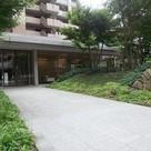 深沢ハウス Ⅰ 建物画像2