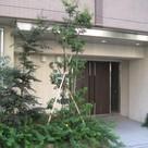 クリオ五反田 建物画像2