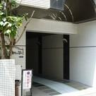 ウィン四谷 建物画像2