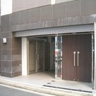 スクエアードコート日本橋人形町 建物画像2