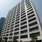 LOOP-M【ループエム】 建物画像2