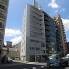 ル・ソレイユ 建物画像2