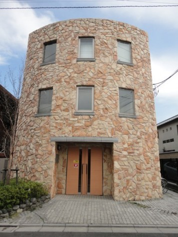 UPR桜木 建物画像2