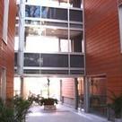 カスタリア西麻布霞町(旧ニューシティレジデンス西麻布) 建物画像2