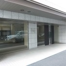 リオガ川崎(RIOGA川崎) 建物画像2