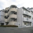ウインベルデュエット鴨居第1 建物画像2