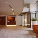カスタリアタワー品川シーサイド 建物画像2