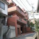 妙蓮寺 11分マンション 建物画像2