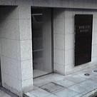 スパシエルクス両国 建物画像2
