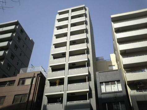 ロアール御茶ノ水妻恋坂 建物画像2