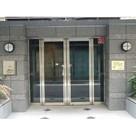 パレステュディオ御茶ノ水駿河台参番館 建物画像2