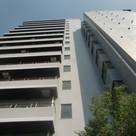 Terrazza Est(テラッサ エスト) 建物画像2