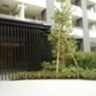 メゾンカルム本郷 建物画像2