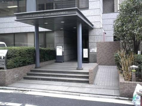日神パレステージ御茶ノ水 建物画像2