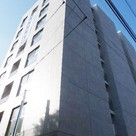パークハビオ駒沢大学 建物画像2