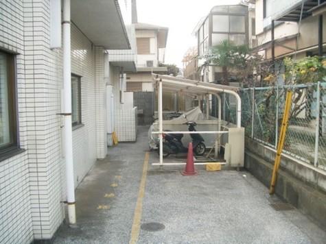 第2宏和ハイム 建物画像2
