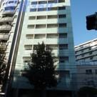 Ti-Kawasaki(ティー川崎) 建物画像2