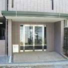 エムワン洗足 Building Image2