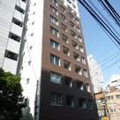ドゥーエ銀座イーストⅡ 建物画像2