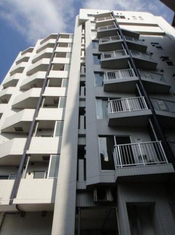Cima Coppi(チマコッピ) 建物画像2