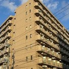藤和シティコープ浅間町 建物画像2
