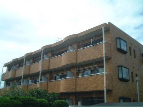サングリーン中町 建物画像2