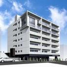 ベイサイドハウス(BAY SIDE HOUSE) 建物画像2