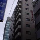 服部ビル 建物画像2