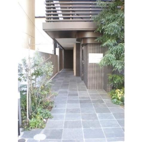 VICOLO横浜反町(Vicolo横濱反町) 建物画像2