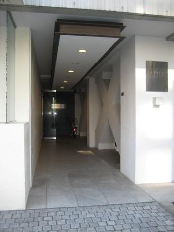 ADIK恵比寿南 建物画像2