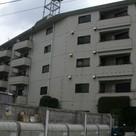 大森山王ハマセイホウ 建物画像2