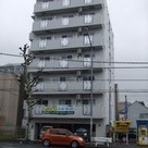 ヴェルト横浜ブライトコート 建物画像2