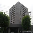天王洲アイル 4分マンション 建物画像2