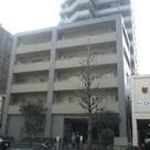 東急ドエルアルス本郷南 建物画像2